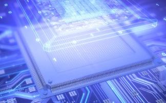 中芯国际14nm良率追平台积电 苹果下一款M1X芯片曝光