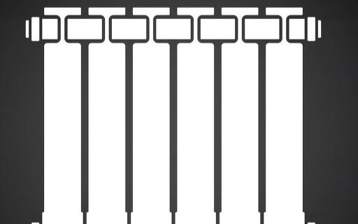散热器厂商猫头鹰发布redux系列首个产品