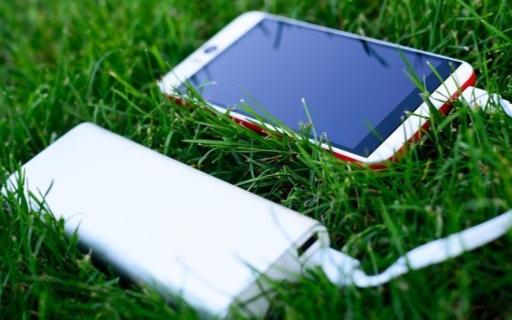 科普中国:充电时,先插电源后插手机;充满后,先拔...