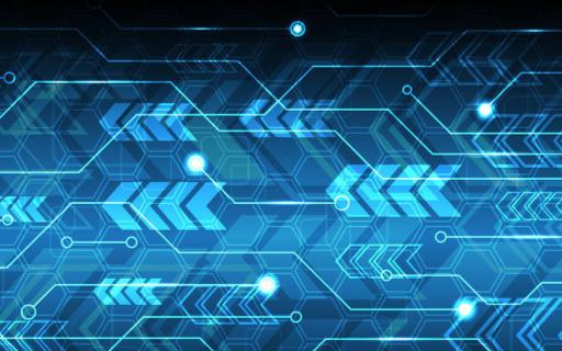 發展數字技術,加速數字化轉型