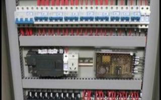 高层建筑楼电气系统高压供电设计的目的