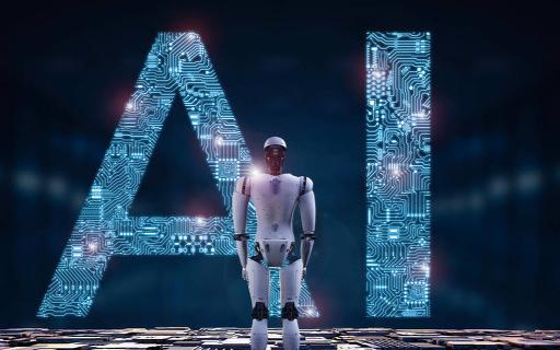 AI换脸技术背后竟存在个人隐私泄露风险?