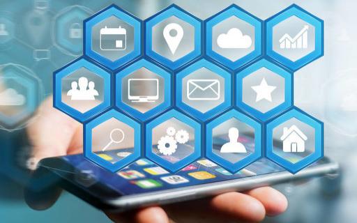 数字时代该如何保护个人信息安全?
