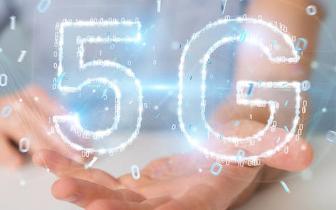 全国人大代表杨杰:加速推动5G融入千行百业