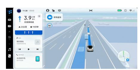 智能汽车OTA到底是什么?OTA是新势力的绝招?