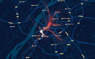 什么是GIS?GIS安装、试验及设计
