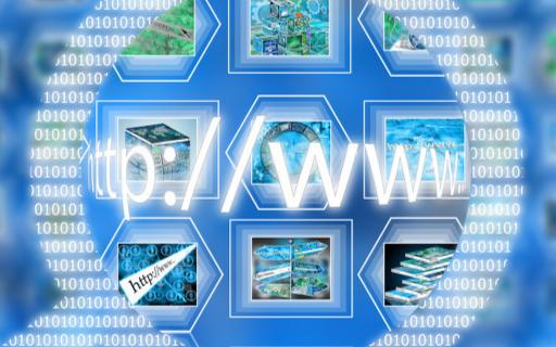 2021年上半年,中国网民规模将突破10亿大关