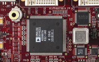 Avnet EXP视频模块的主要特性及开发应用