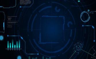 是德科技将与艾微视共建联合毫米波雷达实验室