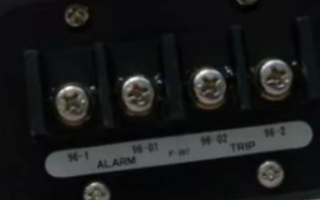 电力变压器瓦斯保护的基本工作原理及整定方法