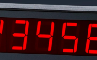 西門子S7-200PLC計數器斷電保持怎樣設置?