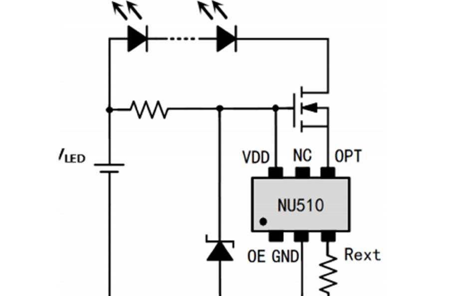 核反应堆功率控制系统设计与仿真的详细资料说明