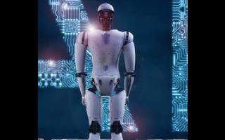机器人对教育领域有什么价值