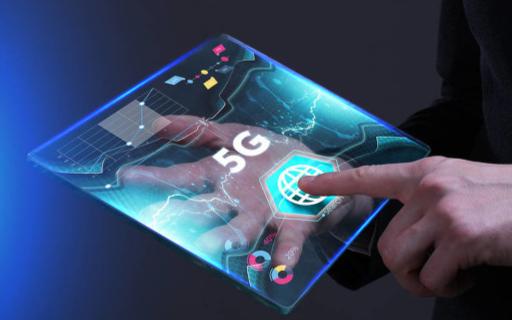 移远通信推出两款采用MediaTek 5G芯片平台的5G模组