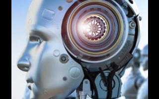 开展人工智能教育有什么好处