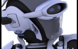 机器人教育对比传统教育有什么不同