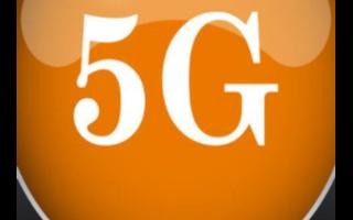 緬甸移動通信網絡無限期關閉