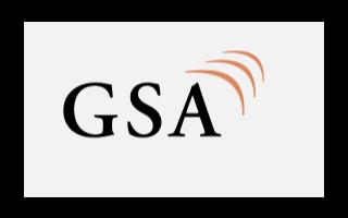 GSA:目前全球推出超过150个5G网络