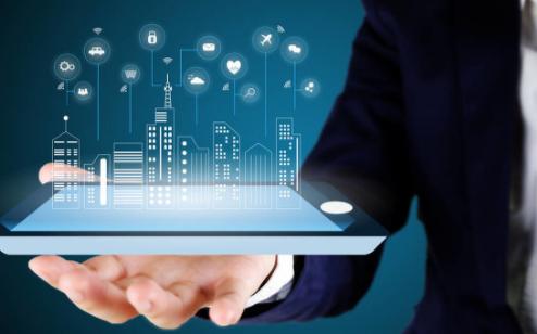 智慧路灯市场需求越来越大,功能也将越来越丰富