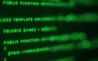 钢琴应用程序web特效HTML5源代码