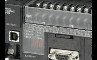 PLC脉冲量的计算