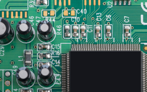 預防PCBA加工焊接氣孔產生的方法是什么