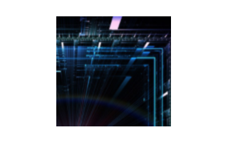 关于FPGA的软件工具电源优化设计方案