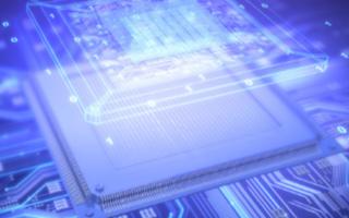 該如何保證核心汽車芯片自給自足賓建立完善的汽車半導體供應鏈?
