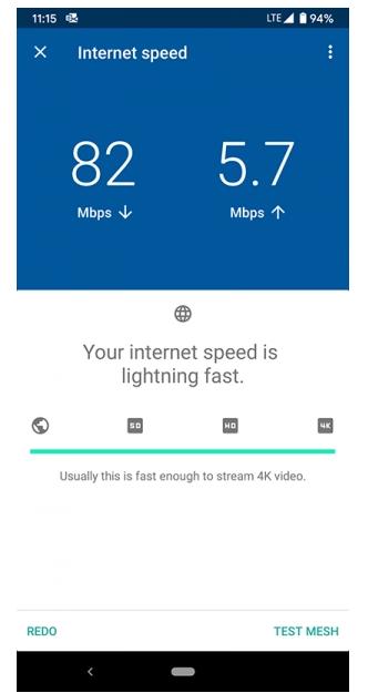 """如何在网络宽带的""""交通拥挤""""解除上行带宽限制"""