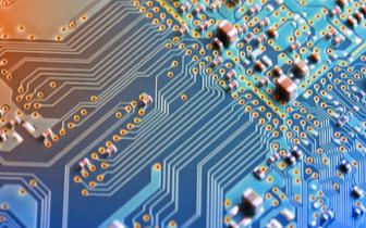 三星電子美國奧斯汀半導體工廠因寒潮停產損失近23億!