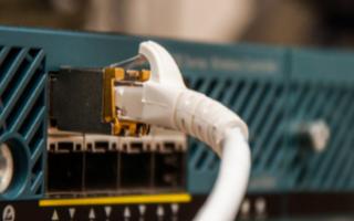TP-LINK发布3大系列12款高通Wi-Fi 6/6E全新路由器