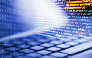 Java的iterator和foreach遍历集合源代码