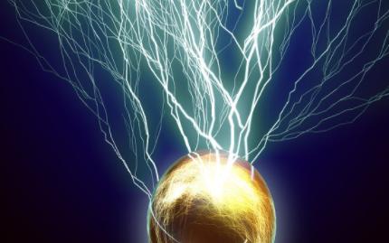 莱斯大学科学家首次成功磁约束超冷等离子体