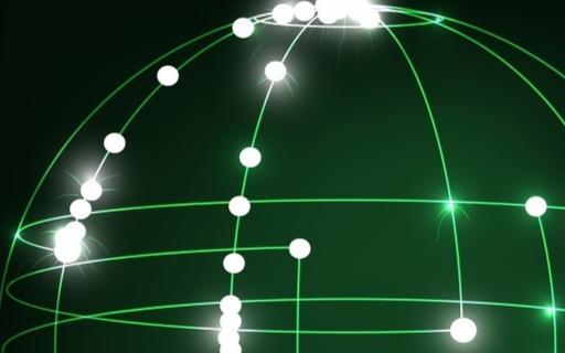 智能超表面有望解決長距離傳輸信號衰減等問題
