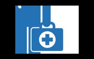 音圈电机模组在医疗器械中的应用