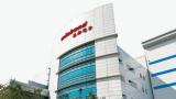 华邦电通过逾台币131亿元晶圆厂资本支出,3月起陆续投资