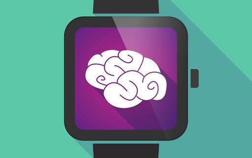 一加官方宣布将推出首款智能手表,纯手工打磨