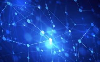 可減少錯誤數據產生的規則鏈自動組合與檢測方法