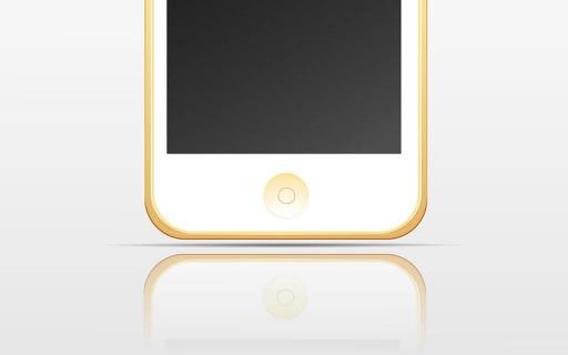 苹果新专利:未来潮湿的手指也能使用触摸屏