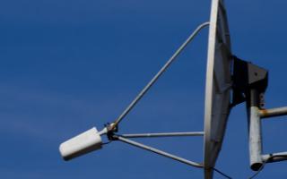 三大5G射頻巨頭現在怎么樣了?
