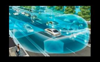 激光雷達市場迎發展元年