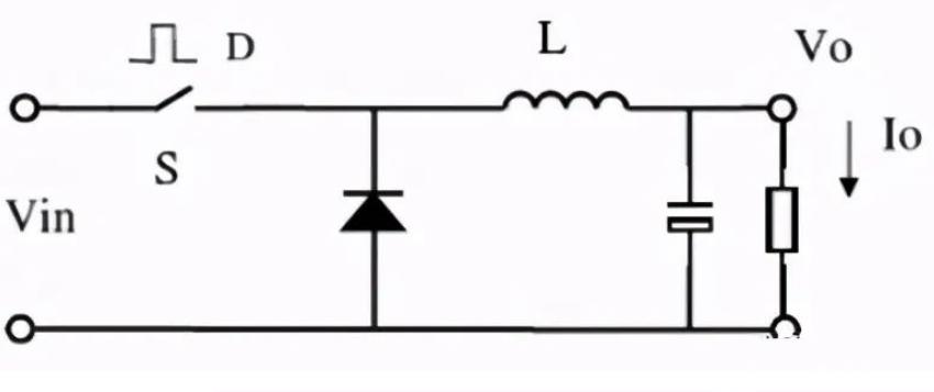 DC-DC电路设计技巧及器件选型原则满满干货建议收藏哦