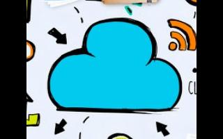 Cloudam云端如何助力企業實現計算效率數百倍的提升