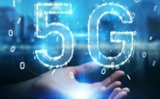 华为将对5G专利收取使用费 诺基亚与微软、谷歌云和亚马逊AWS合作