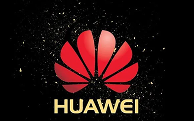 宣布5G專利主權!華為收取5G專利費,促進行業良性發展?