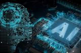 關于AI芯片的介紹與四大芯片的特性和總結及對比