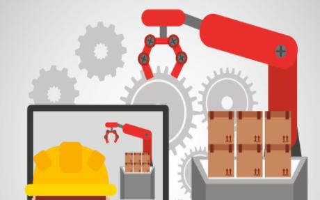 制造业发展的六大方向,促进工业互联网与数字经济健康发展