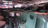 剖析福伊特液力缓速器加身 解放JH6国六自动挡