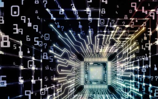 威联通发布QuTS hero NAS,搭载Intel六核心处理器