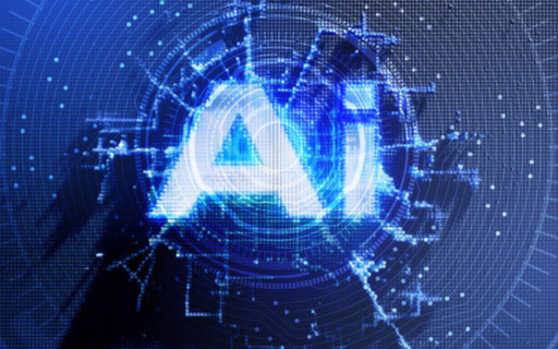 通过AI技术进行药物的虚拟筛选,从而大幅度降低研...